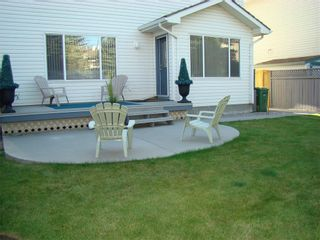 Photo 25: 217 MT DOUGLAS Circle SE in Calgary: McKenzie Lake Detached for sale : MLS®# C4272955