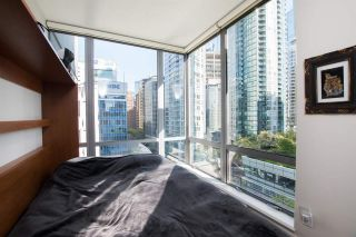 """Photo 16: 1004 1228 W HASTINGS Street in Vancouver: Coal Harbour Condo for sale in """"Palladio"""" (Vancouver West)  : MLS®# R2578006"""