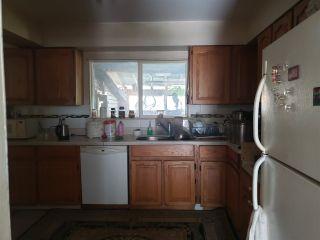 Photo 7: 12667 115 Avenue in Surrey: Bridgeview House for sale (North Surrey)  : MLS®# R2379882