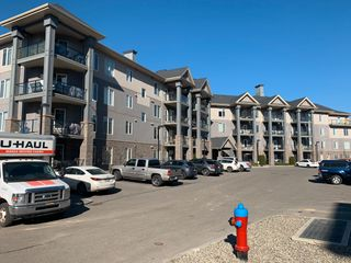 Photo 43: 417 3645 Carrington Road in West Kelowna: Westbank Centre Multi-family for sale (Central Okanagan)  : MLS®# 10229820