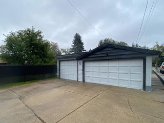 Photo 45: 14412 87 Avenue in Edmonton: Zone 10 House for sale : MLS®# E4260587