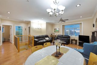 Photo 13: 929 E 57TH Avenue in Vancouver: South Vancouver House for sale (Vancouver East)  : MLS®# R2223849