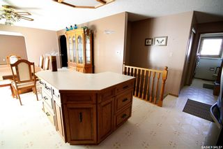 Photo 6: 309 Hall Street in Lemberg: Residential for sale : MLS®# SK856738