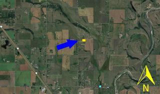 Photo 16: 80034 315 Avenue E: Rural Foothills County Residential Land for sale : MLS®# A1109103