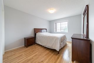 Photo 36: 12 Royal Road NW in Calgary: Royal Oak Detached for sale : MLS®# A1147098