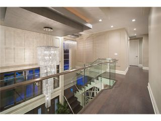 "Photo 12: 6168 BASSETT Road in Richmond: Granville House for sale in ""GRANVILLE"" : MLS®# V1087236"