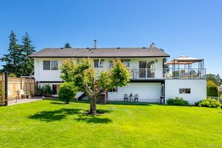 Photo 34: 243 Beach Dr in : CV Comox (Town of) House for sale (Comox Valley)  : MLS®# 877183