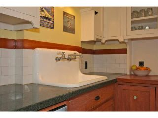 Photo 12: NORMAL HEIGHTS House for sale : 2 bedrooms : 3615 Alexia in San Diego