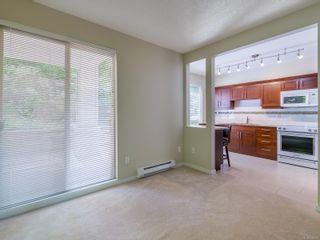 Photo 7: 108 5670 Edgewater Lane in Nanaimo: Na North Nanaimo Condo for sale : MLS®# 878821