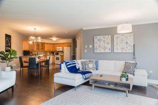 Photo 8: 107 512 Parkland Drive in Halifax: 5-Fairmount, Clayton Park, Rockingham Residential for sale (Halifax-Dartmouth)  : MLS®# 202100938