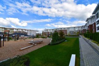 """Photo 15: D419 8150 207 Street in Langley: Willoughby Heights Condo for sale in """"Union Park"""" : MLS®# R2623488"""