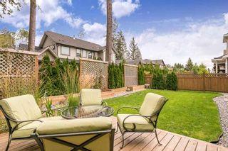 Photo 20: 17155 3A AVENUE in Surrey: Pacific Douglas House for sale (South Surrey White Rock)  : MLS®# R2205596