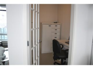 Photo 4:  in Vancouver: Downtown VW Condo for sale (Vancouver West)  : MLS®# V870590