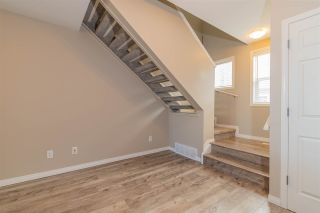 Photo 12: 54 2051 TOWNE CENTRE Boulevard in Edmonton: Zone 14 Townhouse for sale : MLS®# E4228864