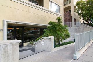 Photo 36: Condo for sale : 2 bedrooms : 1601 India St. #101 in San Diego