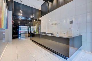 Photo 24: 910 318 E King Street in Toronto: Moss Park Condo for lease (Toronto C08)  : MLS®# C5337986