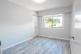Photo 30: 11416 PEMBERTON Crescent in Delta: Annieville House for sale (N. Delta)  : MLS®# R2593572