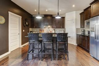 Photo 6: 906 Williamstown Boulevard NW: Airdrie Detached for sale : MLS®# A1081694