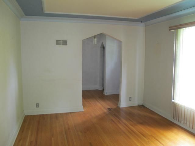 Photo 10: Photos:  in WINNIPEG: East Kildonan Residential for sale (North East Winnipeg)  : MLS®# 1212553