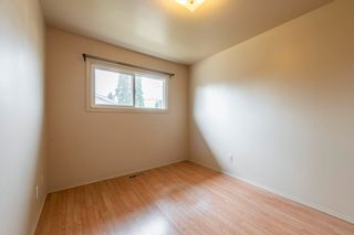 Photo 19: 12836 73 Street NW in Edmonton: Zone 02 House for sale : MLS®# E4256298