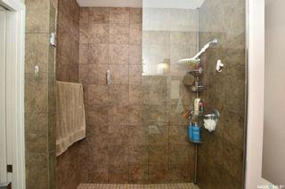 Photo 16: 2015 Ball Road East in Regina: Gardiner Park Residential for sale : MLS®# SK703295