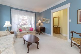 Photo 7: 745 Rogers Ave in : SE High Quadra House for sale (Saanich East)  : MLS®# 886500