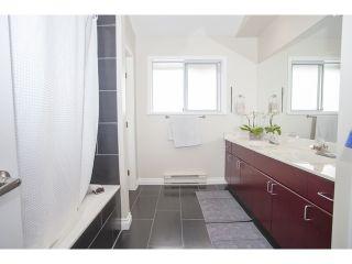 Photo 10: 13065 19 AV in Surrey: Crescent Bch Ocean Pk. House for sale (South Surrey White Rock)  : MLS®# F1437220