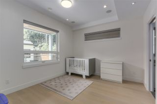 Photo 15: 782 W 22ND AVENUE in Vancouver: Cambie House for sale (Vancouver West)  : MLS®# R2461365