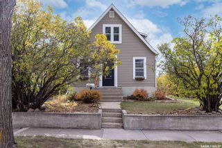 Photo 43: 202 4th Street East in Saskatoon: Buena Vista Residential for sale : MLS®# SK873907
