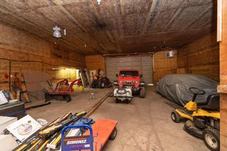 Photo 38: 49266 RGE RD 274: Rural Leduc County House for sale : MLS®# E4258454