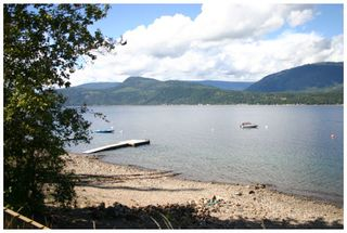 Photo 9:  in Eagle Bay: Vacant Land for sale : MLS®# 10105920
