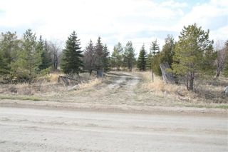 Photo 2: LOT 6 0 Raleigh Street in St Clements: Narol Residential for sale (R02)  : MLS®# 202110735