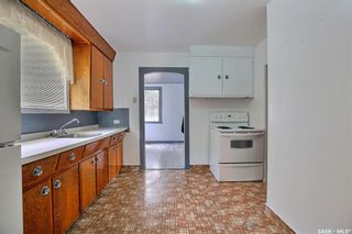 Photo 23: 2125 Edward Street in Regina: Cathedral RG Residential for sale : MLS®# SK860979