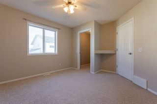Photo 18: 123 10909 106 Street in Edmonton: Zone 08 Townhouse for sale : MLS®# E4230394