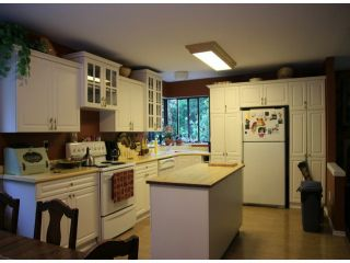Photo 9: 6922 272 Street in Langley: County Line Glen Valley House for sale : MLS®# F1317564