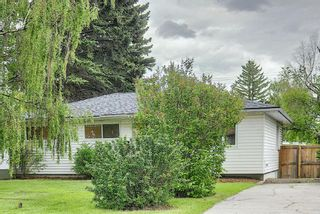 Photo 2: Kingsland-7132 5 Street SW-Calgary-