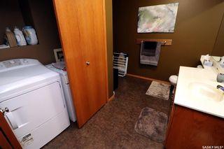 Photo 16: 602 Hurley Crescent in Saskatoon: Erindale Residential for sale : MLS®# SK855256