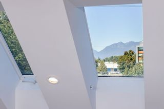 Photo 22: 1016 E 7TH Avenue in Vancouver: Mount Pleasant VE Townhouse for sale (Vancouver East)  : MLS®# R2602749