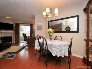 Photo 6: 203 3700 Carey Rd in VICTORIA: SW Gateway Condo for sale (Saanich West)  : MLS®# 686277
