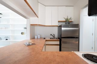 Photo 16: 402 2366 WALL Street in Vancouver: Hastings Condo for sale (Vancouver East)  : MLS®# R2624831