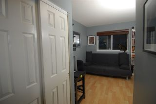 Photo 11: 104 3768 HASTINGS STREET in Burnaby: Willingdon Heights Condo for sale (Burnaby North)  : MLS®# R2059188