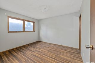 Photo 10: 535 Costigan Road in Saskatoon: Lakeview SA Residential for sale : MLS®# SK871223