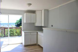 Photo 6: 379 Nicol St in : Na South Nanaimo House for sale (Nanaimo)  : MLS®# 877841