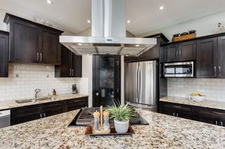 Photo 12: 137 WILLIAMSTOWN Green NW: Airdrie Detached for sale : MLS®# A1017052