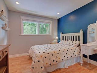 Photo 11: 4586 UNDERWOOD Avenue in North Vancouver: Lynn Valley House for sale : MLS®# R2267358