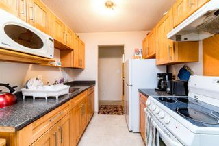 Photo 3: 210 270 W 1ST Street in North Vancouver: Lower Lonsdale Condo for sale : MLS®# R2619267