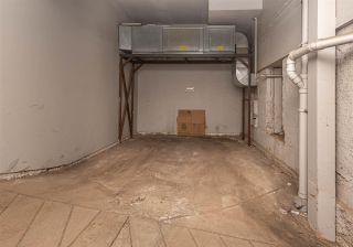 Photo 20: 201 10154 103 Street in Edmonton: Zone 12 Condo for sale : MLS®# E4237279