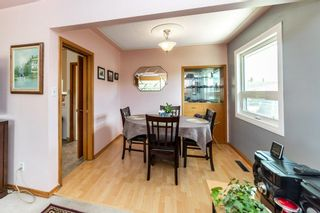 Photo 10: 10408 135 Avenue in Edmonton: Zone 01 House for sale : MLS®# E4247063