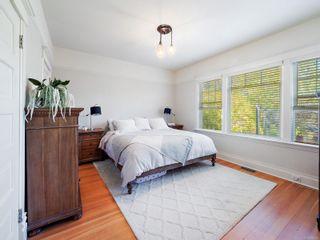 Photo 30: 1576 Hampshire Rd in : OB North Oak Bay House for sale (Oak Bay)  : MLS®# 885405