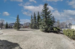 Photo 48: 79 Tuscany Village Court NW in Calgary: Tuscany Semi Detached for sale : MLS®# A1101126